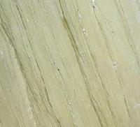 aqua granite countertops