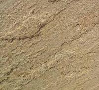 Autumn Amber Sandstone