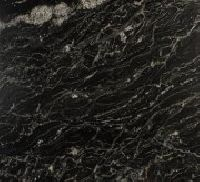 Black markino marble