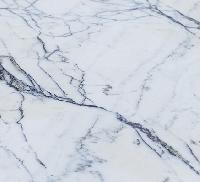 Indo Marble