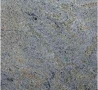 Jibli Grey
