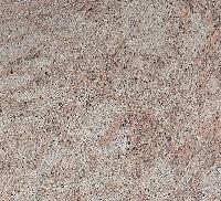 Jibli Pink Granite