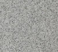 jirawala white granite