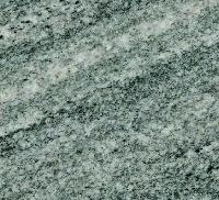 Kuppam Blooming Granite