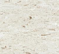 myra beige marble