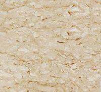 perlato chips marble