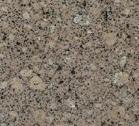 Rajasthan Copper granite