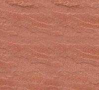 Rajpura Pink granite