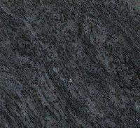 Blue Granite Slab