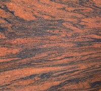 Shimoga Red Granites