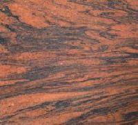 Shimoga Red Granite