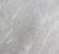 sky white marble