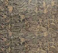 Stalin Brown Granites