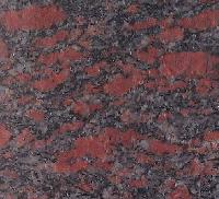 Tumkur Purphery Granite