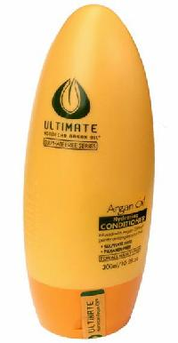 Argan Oil Hydrating Conditioner