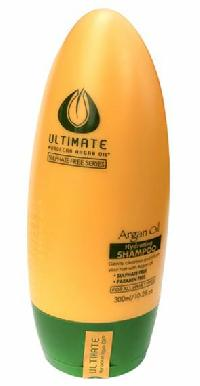 Argan Oil Hydrating Shampoo
