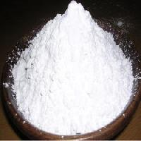 Thin Boiled Corn Starch Powder