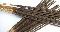 Incense Sticks & Pooja Items