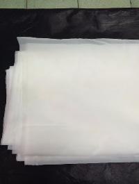 Malmal Fabric