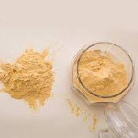 Hvp Powder