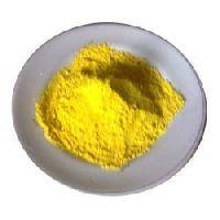 Lake Quinoline Yellow