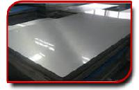 Carbon & Alloy Steel Sheets