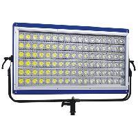 1000W LED Jeet Film Light