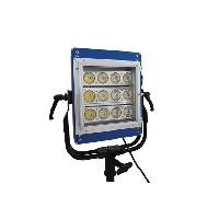 120w Led Jeet Film Light