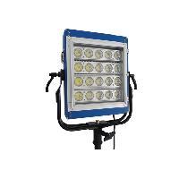 200W LED Jeet Film Light