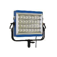 300W LED Jeet Film Studio Light