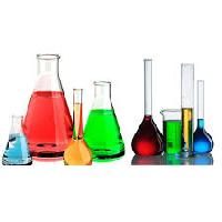 Textile Sizing Chemical