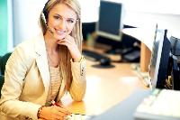 Front Office Management Services