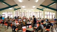 Cafeteria Management Services