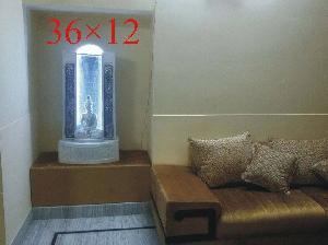 Decorative Fountain 26