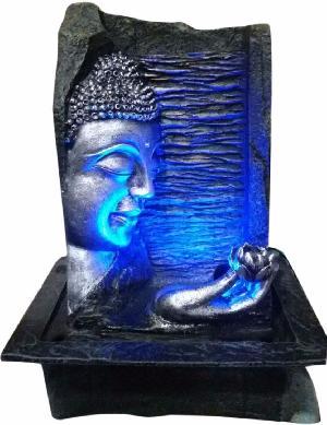 Decorative Fountain 30