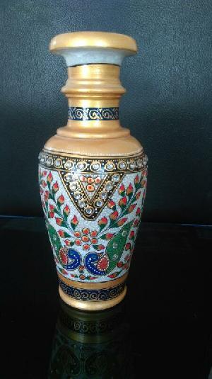 Flower Vase 11
