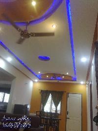 Ameer false ceiling work