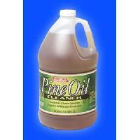 Pine Oil Cleaner