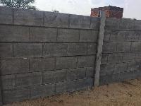 rcc wall