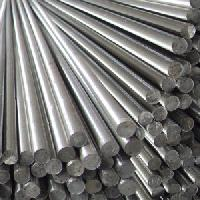 Hot Work Steel Round Bars