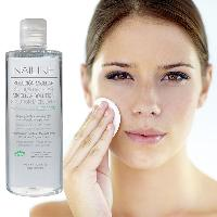 MakeUp  Remover Micellar Solution