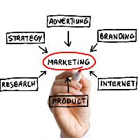 Product Consulting And Marketing