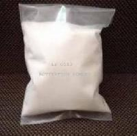 Activation Powder For Cleaning Black Dollars