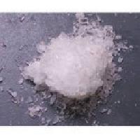 Magnesium Saccharide