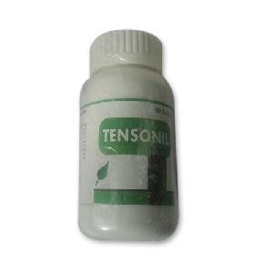 Tensonil Tablets