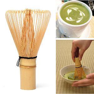 Buransh Green Tea