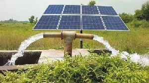 Solar & Bio Energy Management Services