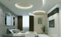False Ceiling Designing Services