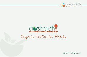 Organic Textile Product