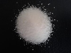 Sodium Bisulfate Powder